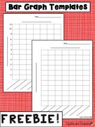 awesome free math sheets to review equal parts number sense bar