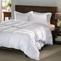 home design alternative comforter home balcony design images review home decor