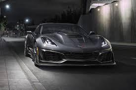 corvette zr1 0 to 60 2019 chevrolet corvette zr1 review top speed