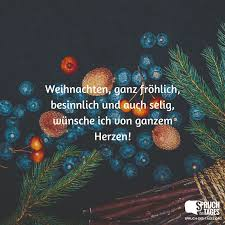 herzens spr che graphics for weihnachten besinnlich graphics www graphicsbuzz