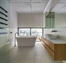 minimalist bathroom design ideas bathroom design fabulous how to design a bathroom minimalist