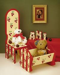 Wooden Furniture Design For Bedroom 132 Best Kids Diy Decor Ideas Images On Pinterest Afternoon Nap