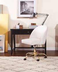 Accent Desk Chair Chairs Amazing Accent Office Chairs Accent Office Chairs Living