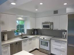 kitchen shaker style kitchen cabinets white cabinet pulls for
