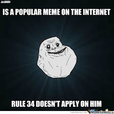 Rule 34 Memes - rule 34 it memes best collection of funny rule 34 it pictures