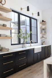 wood kitchen cabinet trends 2020 5 current kitchen trends now chrissy