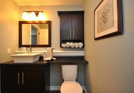 Espresso Bathroom Storage Espresso Bathroom Storage Cabinet Ameriwoodtm Bathrooms