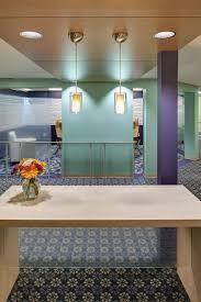 nursing home interior design 15 best interior design for elderly images on senior