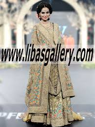 designer hsy wedding dresses online brides sharara lehenga for