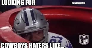 Cowboys Win Meme - dallas cowboys the 15 funniest memes from cowboys win over bucs