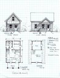 floor plans cabins home design cabin floor plans on floor plans small cabins and cabin