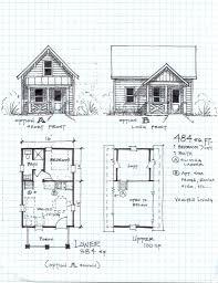 small house floor plans canada