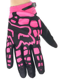 fox motocross gloves women u0027s motocross gloves freestylextreme united kingdom