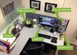 office desk decor magnificent office desk decoration ideas office