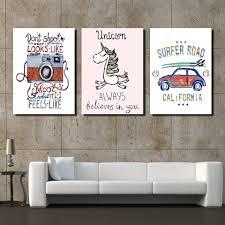 Livingroom Cartoon Popular Car Cartoons Pictures Buy Cheap Car Cartoons Pictures Lots