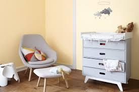 Schlafzimmer Welches Holz Welche Passt In Welches Zimmer Alpina Fabe U0026 Einrichten