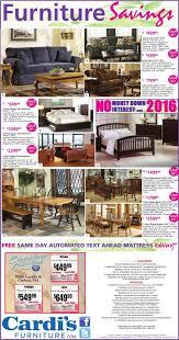33 best furniture ads images on pinterest tucson advertising