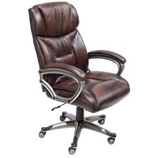 Desk Chair Leather Design Ideas Desk Chair Desk Chairs Leather Design Ideas For Luxury Office