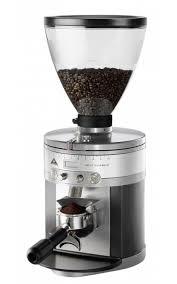 Cheap Coffee Grinder Uk Home Cafe Fair Trade