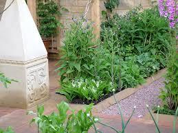squash plant trellis u2013 outdoor decorations