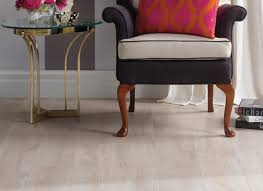 denrich flooring offers affordable flooring options upland