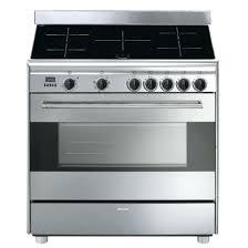 cuisiner avec l induction piano de cuisine induction centre de cuisson piano de cuisson