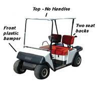 ezgo golf cart year u0026 model guide ezgo golf parts u0026 accessories