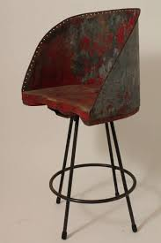 bar stools counter stools with backs modern leather bar stools