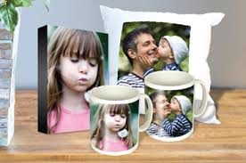 photo gifts personalised gifts by timpson by timpson