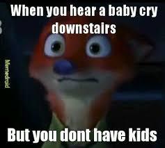 Im Fucked Meme - okay im fucked up meme by dragonball246 memedroid
