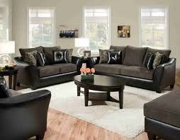 Piece Living Room Set - Three piece living room set