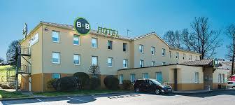 chambres d hotes brive la gaillarde hôtel à brive proche de l a20 b b hôtel brive la gaillarde