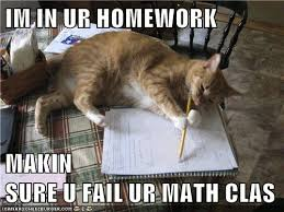Common Core Math Meme - common core math gif find share on giphy