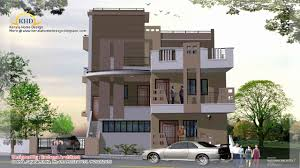 three story house plans three story house plans lovely plan emejing storey in india new