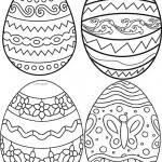easter craft templates for toddlers craftshady craftshady
