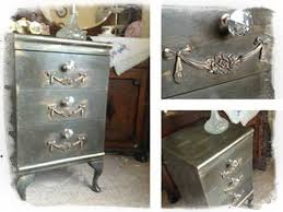 wood appliques for cabinets home chic mouldings com