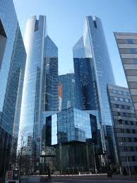 siege social societe generale du xixème à nos jours les banques contemporaines
