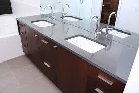 denver custom countertops u2014 american cabinet u0026 flooring inc