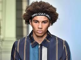 mens headband headbands for men milan fashion week s hit or miss