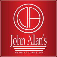 mother u0027s day deals at john allan u0027s salon u0026 spa dha today