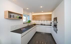 küche kreis design sind sie hungrig auf eine neue küche