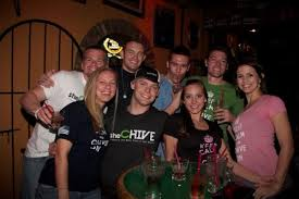 meetups near boise idaho meetup chivers are having unofficial meetups everywhere thechive
