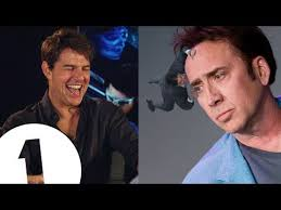 Tom Cruz Meme - tom cruise reacts to tomcruiseclinging memes contagiouslaughter