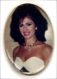 judge jeanine pirro hair jeanine pirro on twitter the 80s are calling
