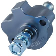 manual cam chain tensioner for sale in lancaster nh moms