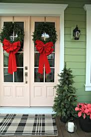 pleasurable front door exterior home deco contains strong wooden front porch our fifth house