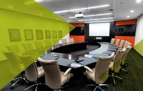 Skype Headquarters Skc Communications