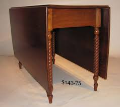 diy drop leaf table pretty ideas drop leaf rectangle table leaf table walnut oval drop