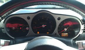 infiniti g35 service engine soon light vdc off slip light help my350z com nissan 350z and 370z