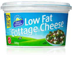 Calories In Lowfat Cottage Cheese by Cottage Cheese Sodium Content Stir Fry Recipes Shrimp